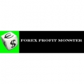Forex Profit Monster 3